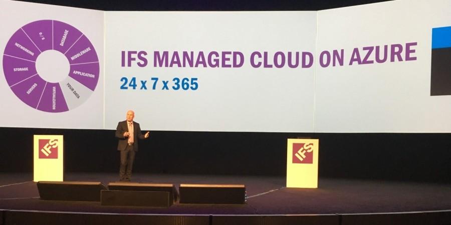ifs-dan-matthews-cloud