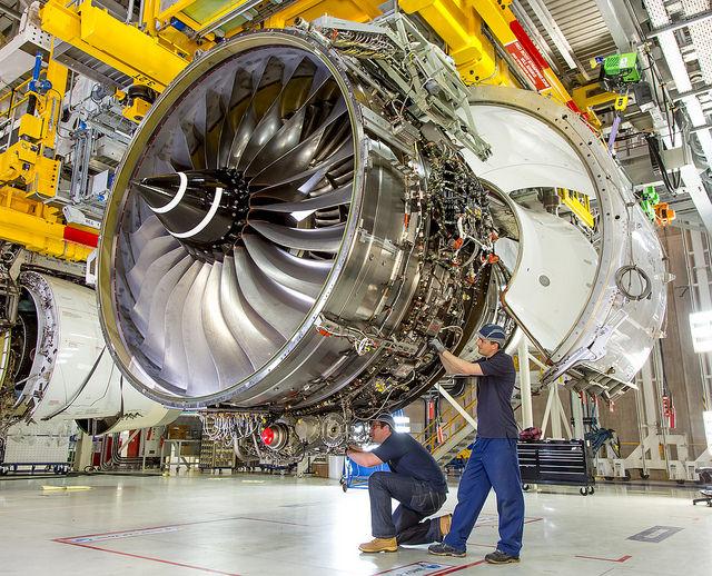Rolls-Royce-Trent-XWB-97
